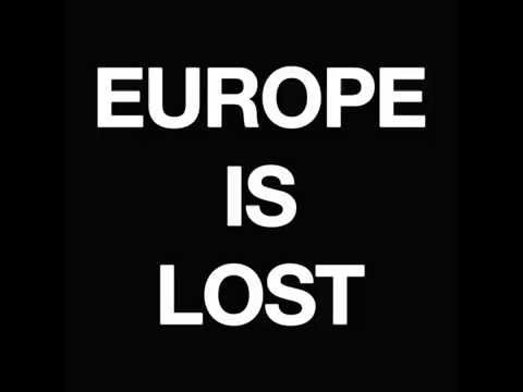 """Europe is lost"", nouveau clip de Kate Tempest"